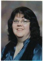Donna L Martin