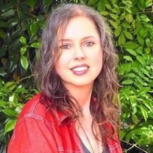 Jen Lowry, Literary Coach, Author Coach, Teacher and Author